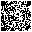 QR code with Barbara R Lurie PHD contacts