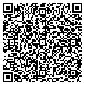 QR code with Lightning Publications contacts