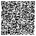 QR code with International Traders contacts