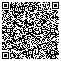 QR code with Brennens Tarpon Tale Inn contacts