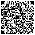 QR code with Paul West Realty contacts