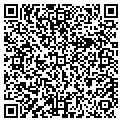 QR code with Largo Tree Service contacts