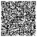 QR code with Honorable Alex E Ferrer contacts