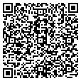 QR code with Barney Burks contacts
