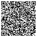 QR code with Rosa Lazarovici Jewelry contacts