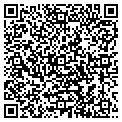 QR code with Advantage Insurance Group LLC contacts