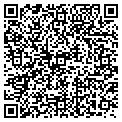 QR code with Carrick Bend Co contacts