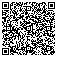 QR code with Hampton Manor contacts