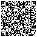 QR code with Lta Products Inc contacts