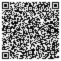 QR code with Charles Graef contacts