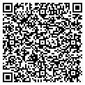 QR code with Franklin Contractors Inc contacts