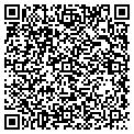 QR code with American Furniture Strippers contacts