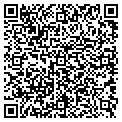QR code with Lions Paw Development LTD contacts