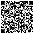 QR code with Parker-Yannette Design Group contacts