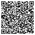 QR code with Chick's Blinds & More contacts