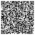 QR code with Buggy Bagg Inc contacts