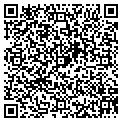 QR code with D D T Carpentry & Trim contacts