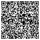 QR code with Community Affairs Department contacts