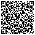 QR code with Julie Simons Lcsw contacts