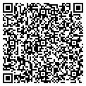 QR code with Assoc To Presrv Eatnvil Comnty contacts