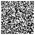 QR code with Adran Management Inc contacts