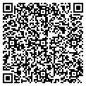 QR code with Southard Associates contacts