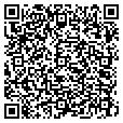 QR code with Good E Nuff Farms contacts