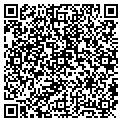 QR code with Growers Ford Tractor Co contacts