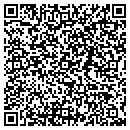 QR code with Camelot At Mandarin Homeowners contacts