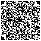 QR code with Angie's Subs At Jax Beach contacts