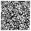 QR code with Key West Sailing Club contacts