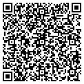QR code with Master Plan Tractor Service contacts