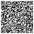QR code with Loving Touch Professional Services contacts
