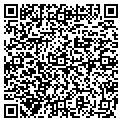 QR code with Vertical Gallery contacts