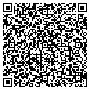 QR code with Law Offices of Brown Susan R contacts