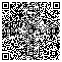 QR code with Allied Tires & Service contacts