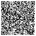 QR code with Valdes Financial Service contacts