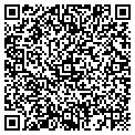 QR code with Dead Duck Advertising & Mktg contacts