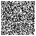 QR code with Prudent Property Managers contacts