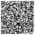 QR code with Gourmet Delivered Inc contacts