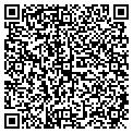 QR code with Fern Ridge Palm Nursery contacts
