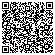 QR code with Wicon contacts
