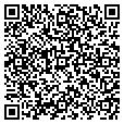 QR code with Joyce Watters contacts