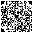 QR code with Bahama Hotel contacts