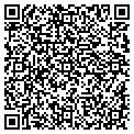QR code with Christian Playmates Preschool contacts