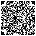 QR code with Doc At Your Door contacts