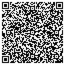 QR code with Martin Memorial Health Systems contacts