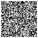 QR code with Gonzales Luis Home Improvement contacts