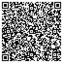 QR code with Delta Sigma Delta Educational contacts