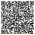 QR code with Do Me A Favor & Invitations contacts
